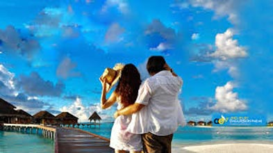 Andaman Amazing Honeymoon Tour