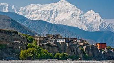 nepal 2
