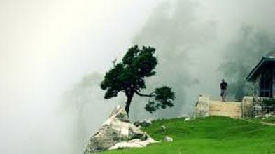Shimla, Kullu-Manali, Dharamshala, Mcleodganj & Dalhousie Tour