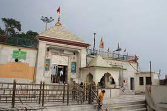 9 Devi Darshan Tour | Himachal Temple Tours