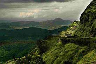Alluring Maharashtra Tour