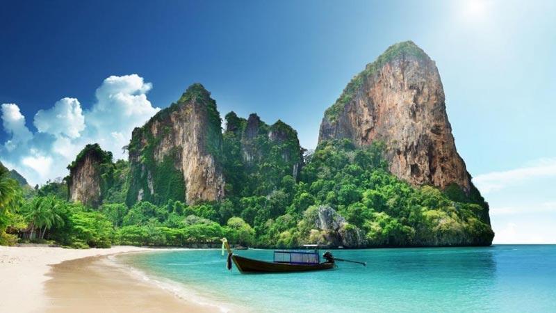 Andaman Tour - Andaman Delight Tour