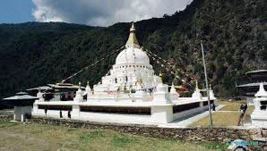 10 Days Cultural Tour To Bhutan