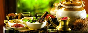 Ayurveda Package