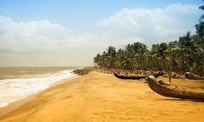Golden Kerala Tour