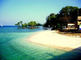 Amazing Andaman Island Packages