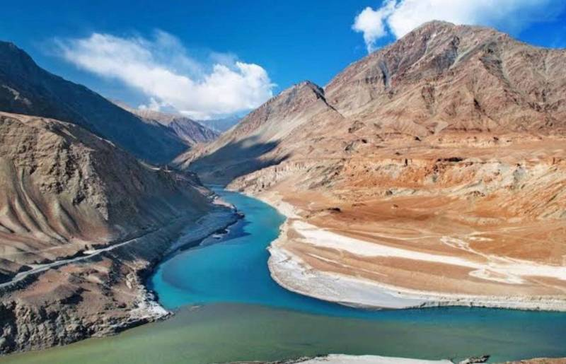 11 Days Leh Ladakh Tour