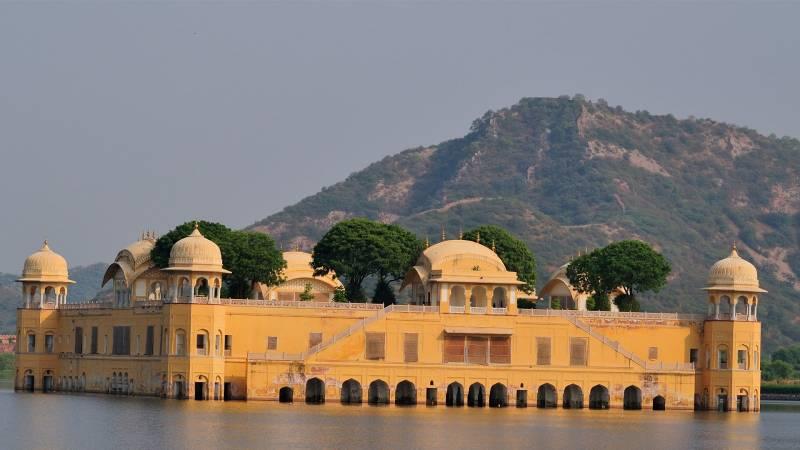 Wonderful Rajasthan