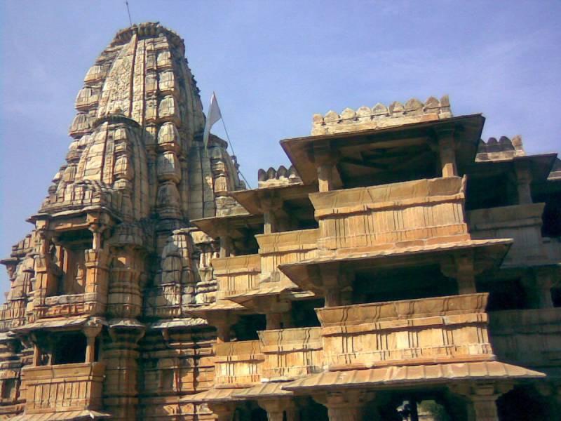Rajput Heritage of Rajasthan Tour