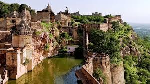 Amazing Udaipur Tour 4 Days