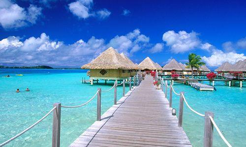 Best of Maldives & Srilanka Trip Tour