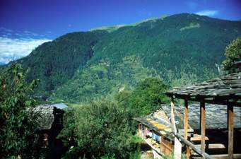 Manali 2 Nights  3 Days