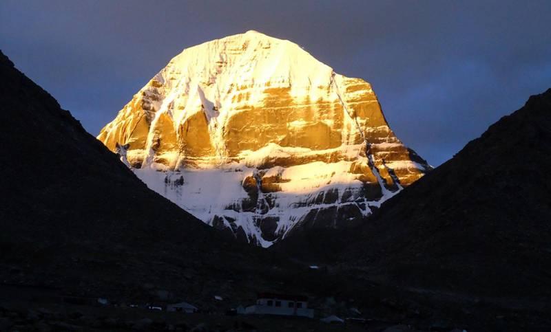 Kailash Mansarover Yatra Tour