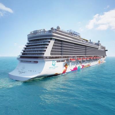 Asian Crusade – Singapore Malaysia with Cruise Tour