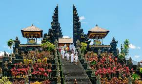 Honeymoon Special Bali
