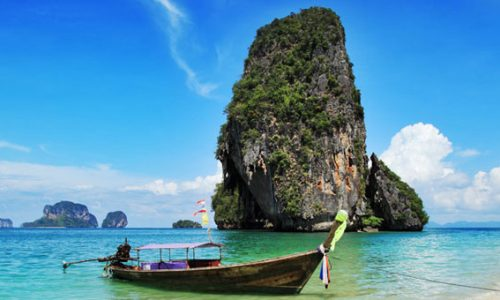 Family Package for Andaman Tour
