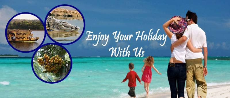Best Andaman Budget Holiday Tour  Packages
