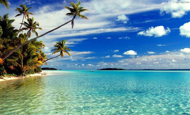 6 Days 5 Nights Havelock & Neil Island Tour