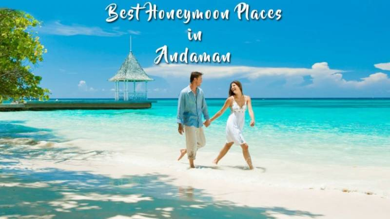 Honeymoon Package 5 Day 4 Nights