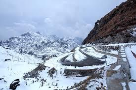 Breathtaking Sikkim Tour