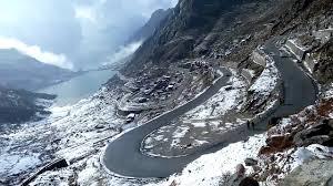 Darjeeling Gangtok Package Tour