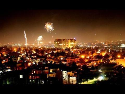 4 Night - 5 Days - Bangalore - Mysore – Ooty Tour
