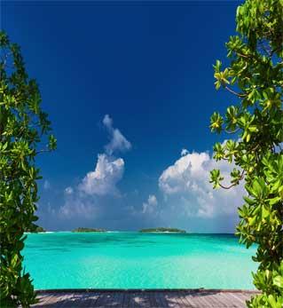 Sun Island Resort and Spa Hotels