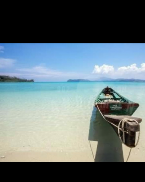 5 Night and 6 Days Exotic Andaman Trip Tour