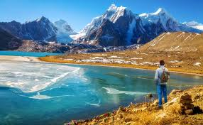 NORTH SIKKIM TOUR 5 Days