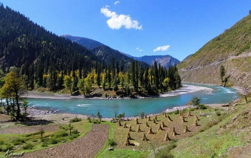 Jammu Tour 3 Days