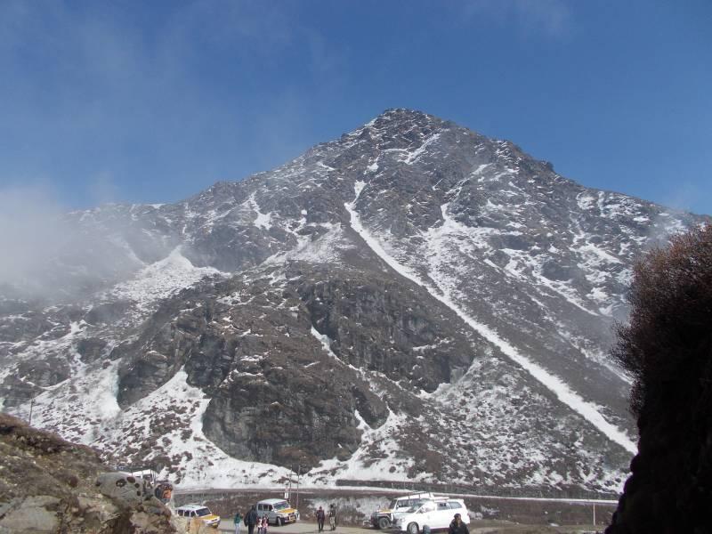 Splendour Himalayan  04 Days Tour