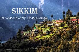 Gangtok Affordable Tour