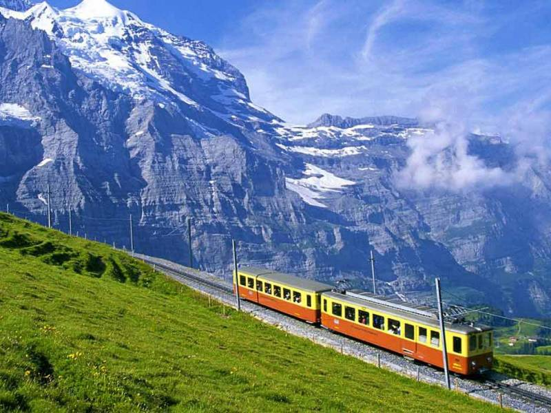 6 Days Gangtok & Darjeeling Tour