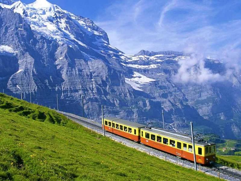 6 Days Gangtok & Darjeeling Tour