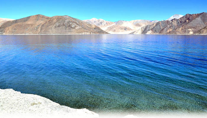 Rajastan Mewad-mount-abu-udaipur-ajmer-pushkar-ranthambore Tour-crazy-rj-02
