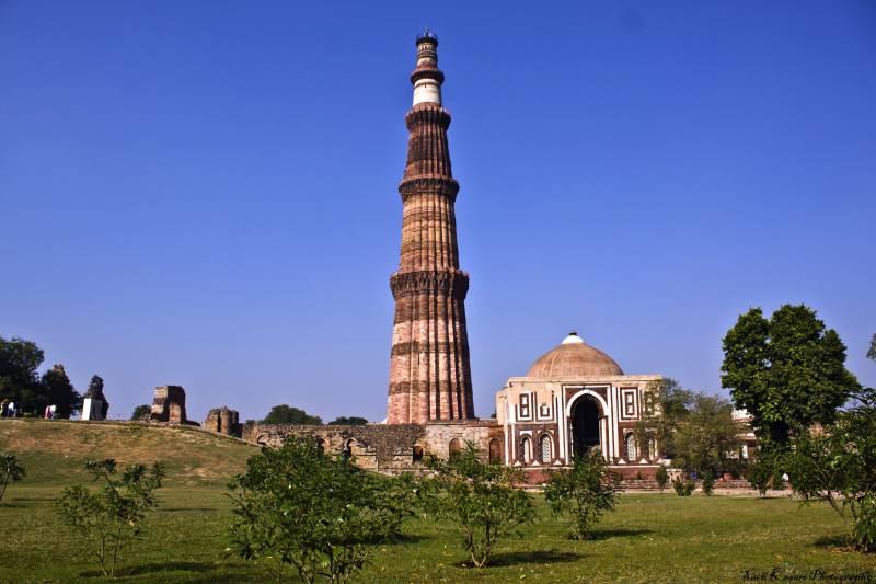 Agra, Jaipur Tour
