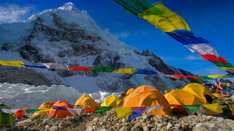 Bagdogra, Gangtok, Ravongla & Pelling Tour - 7 Night/ 8 Day