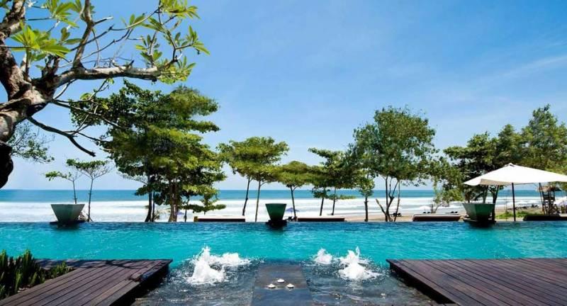 6 Days Beautiful Bali Tours