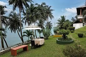 Andaman Tour 4 Days