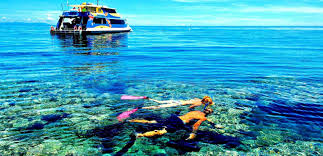Andaman Tour 7 Days