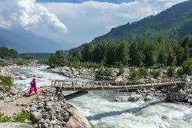 MANALI  4Night 5Days  Group Package