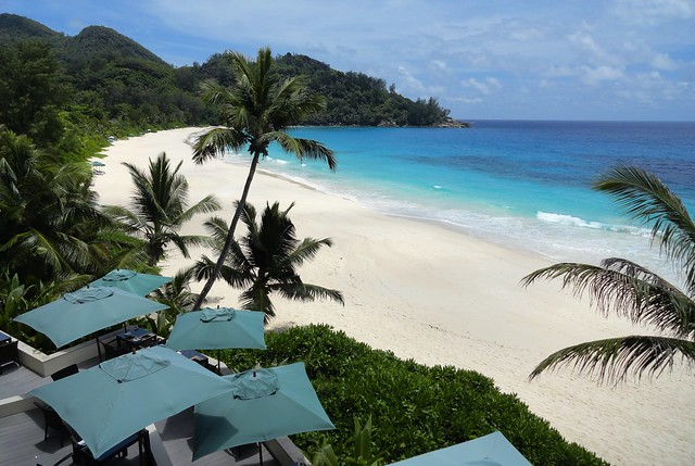 The Best of Seychelles Tour