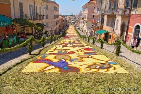 Rome and South Italy with Amalfi Coast Tour