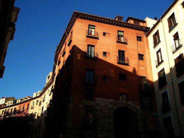 Madrid and Barcelona Tour