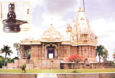 Gujrat & Rajasthan Tour