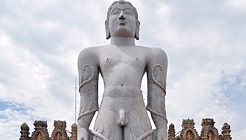 Belur 1(Day package) on 8/3/2020
