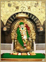 Shirdi Flight Package