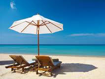 Goa Winter Special - Holiday Inn Package