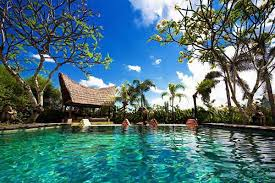 Honeymoon Special Tour to Bali