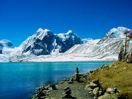 06 Nights & 07 Days Gangtok, Pelling & Darjeeling Package